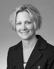 Amanda Arens