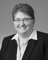 Lisa Newinski