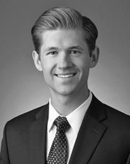 Charlie Kretschmer
